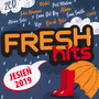 Fresh Hits Jesien 2019 - Fresh Hits