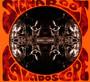 Kaleidoscope - Siena Root