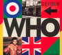 The Who - The Who