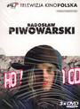 Radosław Piwowarski - Przeboje Polskiego Kina