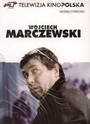 Wojciech Marczewski - Przeboje Polskiego Kina