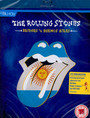 Bridges To Buenos Aires - The Rolling Stones
