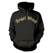 Angel Witch _Blu803341067_ - Angel Witch