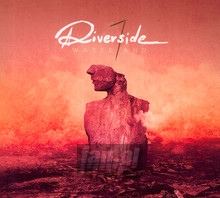 Wasteland: Hi-Res Stereo & Surround Mix - Riverside