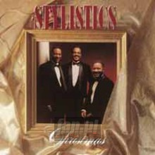 Stylistics Christmas - The Stylistics