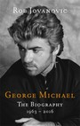 The Biography 1963-2016 - George Michael