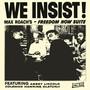 We Insist - Max Roach