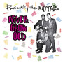 Never Grow Old - Maytals