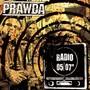 Radio 05/07fm - Prawda