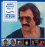 Original Album Collection - vol. 1 - Kovac Miso