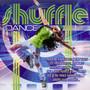 Shuffle Dance - V/A