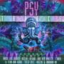 Psy Trance 2020 - V/A