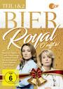 Bier Royal Teil 1&2 - Movie / Film
