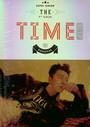 vol.9 [Time Slip] - Super Junior