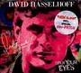 Open Your Eyes - David Hasselhoff