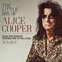The Little Box Of Alice Cooper - Alice Cooper
