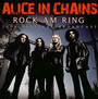 Rock Am Ring - Alice In Chains