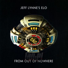 From Out Of Nowhere - Electric Light Orchestra