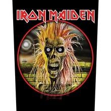 Iron Maiden _Nas50553133213481598_ - Iron Maiden