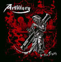 In The Trash - Artillery
