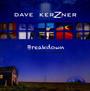 Breakdown: A Compilation 1995-2019 - Dave Kerzner