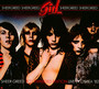 Sheer Greed / Live In Osaka '82: 2CD Edition - Girl