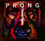 Age Of Defiance - Prong