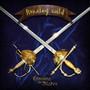 Crossing The Blades - Running Wild