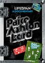Life Span Documentary - Ashton Paice  & Lord