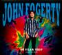 50 Year Trip: Live At Red Rocks - John Fogerty