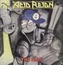 The Fear - Acid Reign