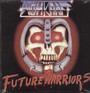 Future Warriors - Atomkraft