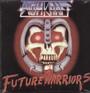 Future Warriors - Atomkraft