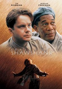 Skazani Na Shawshank - Movie / Film