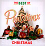 Best Of Pentatonix Christmas - Pentatonix