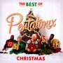 Best Of Pentatonix Christmas - Pentatonix
