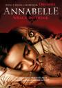Annabelle Wraca Do Domu - Movie / Film