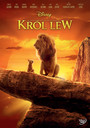 Król Lew - Movie / Film