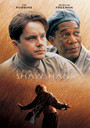 Skazani Na Shawshank - Movie / Film