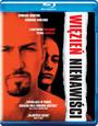 Więzień Nienawiści - Movie / Film