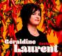 Cooking - Geraldine Laurent
