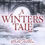 A Winter's Tale - Orla Fallon