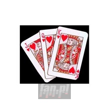 Royal Flush (Patch) _Nas50553_ - Generic Patches