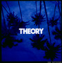 Say Nothing - Theory Of A Deadman