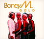Gold - Boney M.