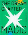 Dream Chapter: Magic - Tomorrow X Together (Txt)