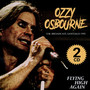 Flying High Again - Ozzy Osbourne