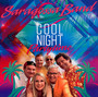 Cool Night - Partytime - Saragossa Band