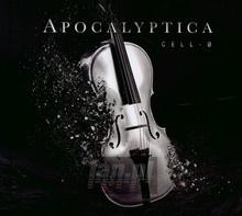Cell-0 - Apocalyptica