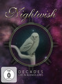 Decades: Live In Buenos Aires - Nightwish